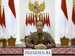 Jika Jokowi Longgarkan PPKM, Apa Dampak buat Pasar Saham RI?