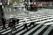 Melihat Olimpiade Tokyo di Tengah Pandemi