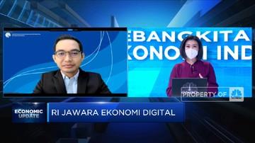 kemenkominfo teknologi 5g wujud akselerasi transformasi digital ri cnbc indonesia tv 169