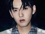 Heboh! Skandal Eks Member EXO Dituding Perkosa 30 Wanita