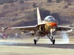 Top! Prabowo Boyong 6 Jet Tempur Baru Rp 3,4 T dari Korsel