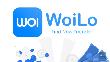 WoiLo, Aplikasi Pesaing Instagram Made In Surabaya!