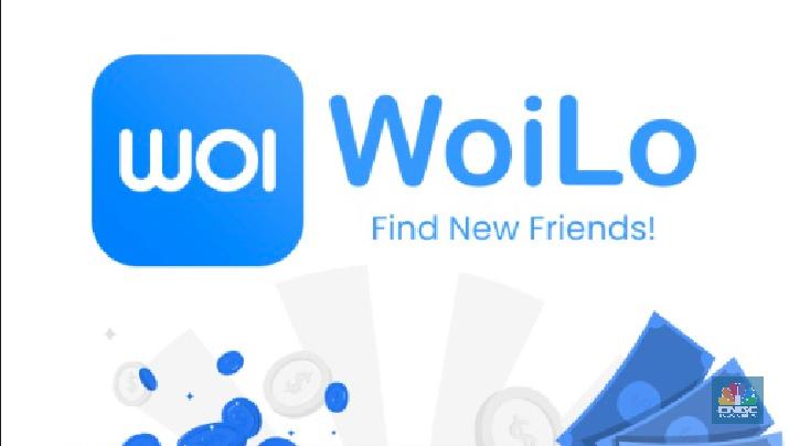 WoiLo