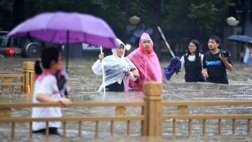 banjir di china 1 169