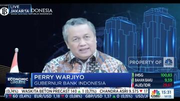 gubernur bank indonesia perry warjiyo 2 169
