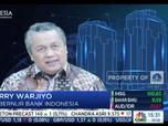 Gubernur BI: Kebijakan BI untuk Mendukung Pertumbuhan Ekonomi