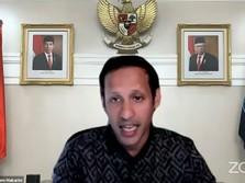 Zyrex Beberkan Kontrak Laptop Rp 700 M dari Mas Nadiem