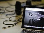Deretan Pekerjaan Freelance Online Bergaji Tinggi