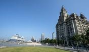 Maaf Liverpool Dicoret dari Warisan Budaya UNESCO