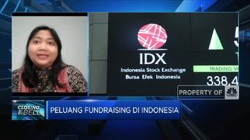 kulik strategi investasi di obligasi korporasi kala pandemicnbc indonesia tv 169 - SatuPos.com