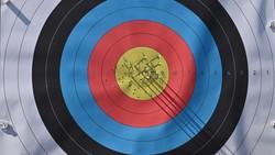 Olimpiade Tokyo 2020: Arif Dwi Pangestu Kandas di 32 Besar Panahan
