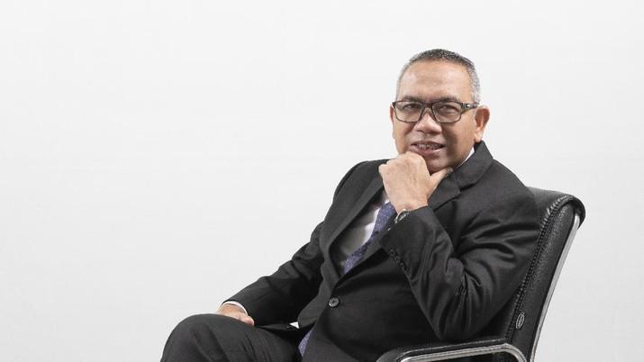Penunjukan Farid menjadi Direktur Keuangan dan Investasi IFG Life bertujuan untuk mendukung jalannya proses transfer portofolio PT Asuransi Jiwasraya (Persero) sesuai dengan rencana migrasi portofolio yang akan dilaksanakan secara bertahap mulai dari bulan September 2021.