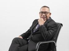 Mantan Petinggi Jiwasraya Masuk ke Jajaran Direksi IFG Life