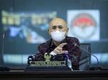 MenkopUKM: Kolaborasi Kunci Selamatkan UMKM di Masa Pandemi