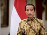 PNS Bergaya Kolonial Minta Dilayani, Jokowi : Bukan Zamannya!