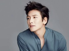 Aktor Drakor Terkenal Ji Chang Wook Positif Covid-19