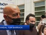 Skandal Tom Barrack