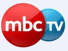 Siaran Olimpiade Kontroversial, Presiden TV Korsel Minta Maaf