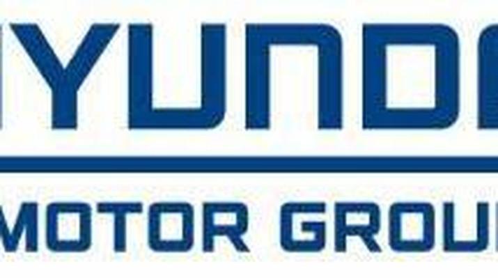 Hyundai dan LG teken Mou buat pabrik baterai di RI. Ist