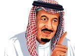 Arab Saudi Hukum Warganya yang Nekat Datang ke RI!