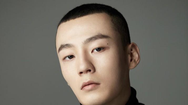 Kim Min Gwi (Dok: Big Picture Entertainment)