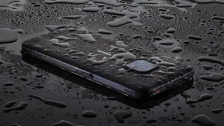 Nokia XR20 (Dok: Nokia)