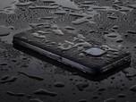 Ini Nokia XR20, Ponsel 5G Tahan Banting Berstandar Militer