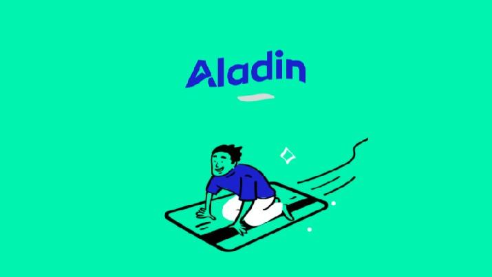 Bank Aladin