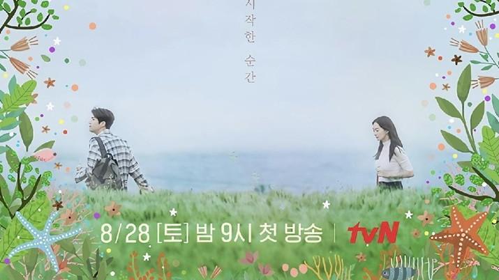 Hometown Cha-Cha-Cha (Dok: tvN)