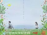 Wajib Nonton, 5 Drama Korea Paling Direkomendasikan