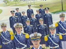 Wajib Nonton, Fakta-fakta Drakor Baru Police University