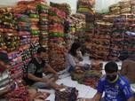 Hari UMKM Nasional, Shopee Rangkul UMKM ke Ranah Digital