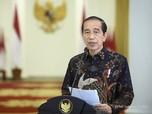 Seramnya Ramalan Jokowi: Ekonomi Kuartal III Lebih Berat!