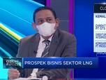 Prospek Pengembangan Bisnis GTSI di Sektor Clean Energy