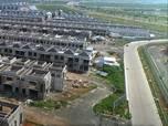 Jakarta Bakal Lewat, Tangerang Lagi Bangun Kota Baru Raksasa!