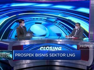 Prospek Pengembangan Bisnis GTSI di Sektor Green Energy