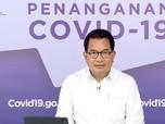 Ini Bukti Konkret Covid-19 Mulai Punah dari Indonesia