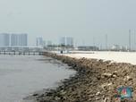 Kenapa DKI Bisa Terancam Tsunami Hebat? Ini Penjelasan BMKG
