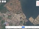 Kota 'Raksasa' Muncul di Pinggir Jakarta, Lengkap Akses Tol!