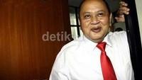 Mantan Koruptor Emir Moeis Disarankan Mundur dari Komisaris Anak Usaha BUMN