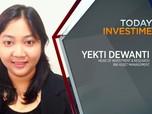Live Now! Ini Dia Bocoran Saham-saham Favorit Fund Manager