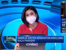 Arah Ekspansi Bisnis RS Kala Pandemi
