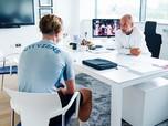 Catat! Pep Guardiola: Manchester City tak akan Merekrut Messi