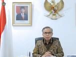 Bos OJK Soroti Upaya Bank Muamalat Tambah Modal