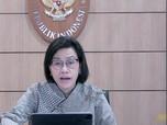 Belanja APBN Dibayarin BI, Rencana SBN Tak Berubah!
