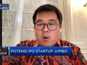 IPO Bukalapak Dorong Daya Tarik Unicorn Untuk Melantai di BEI