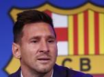 Sabar, Belum ada Deal antara Lionel Messi dengan PSG