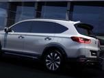 Terungkap Produk Honda Calon 'Penghancur' Avanza!