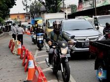 Terbaru! Syarat Perjalanan Dalam Negeri Saat PPKM Berlaku