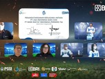 Kick Off 27 Agustus, Begini Persiapan BRI Liga 1